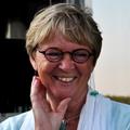 Anita Sörvik, vice ordförande anitasorvik@gmail.com