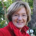 Elsebet Borg, ordförande elsebet.borg@telia.com