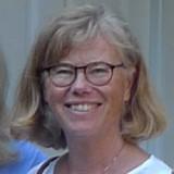 sekreterare Annika Lembäck annica@brantevik.st
