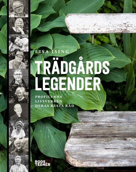 Tradgardslegender-477x600